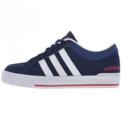 adidas Skool Spor Ayakkabı
