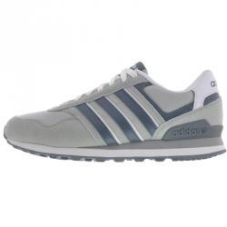 adidas 10k Spor Ayakkabı