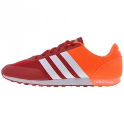adidas V Racer Tm Spor Ayakkabı