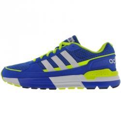 adidas Xk Run Spor Ayakkabı