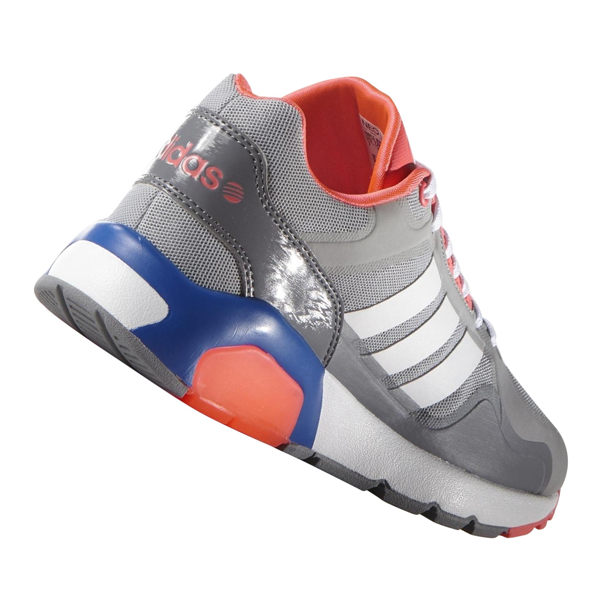 adidas neo run 9