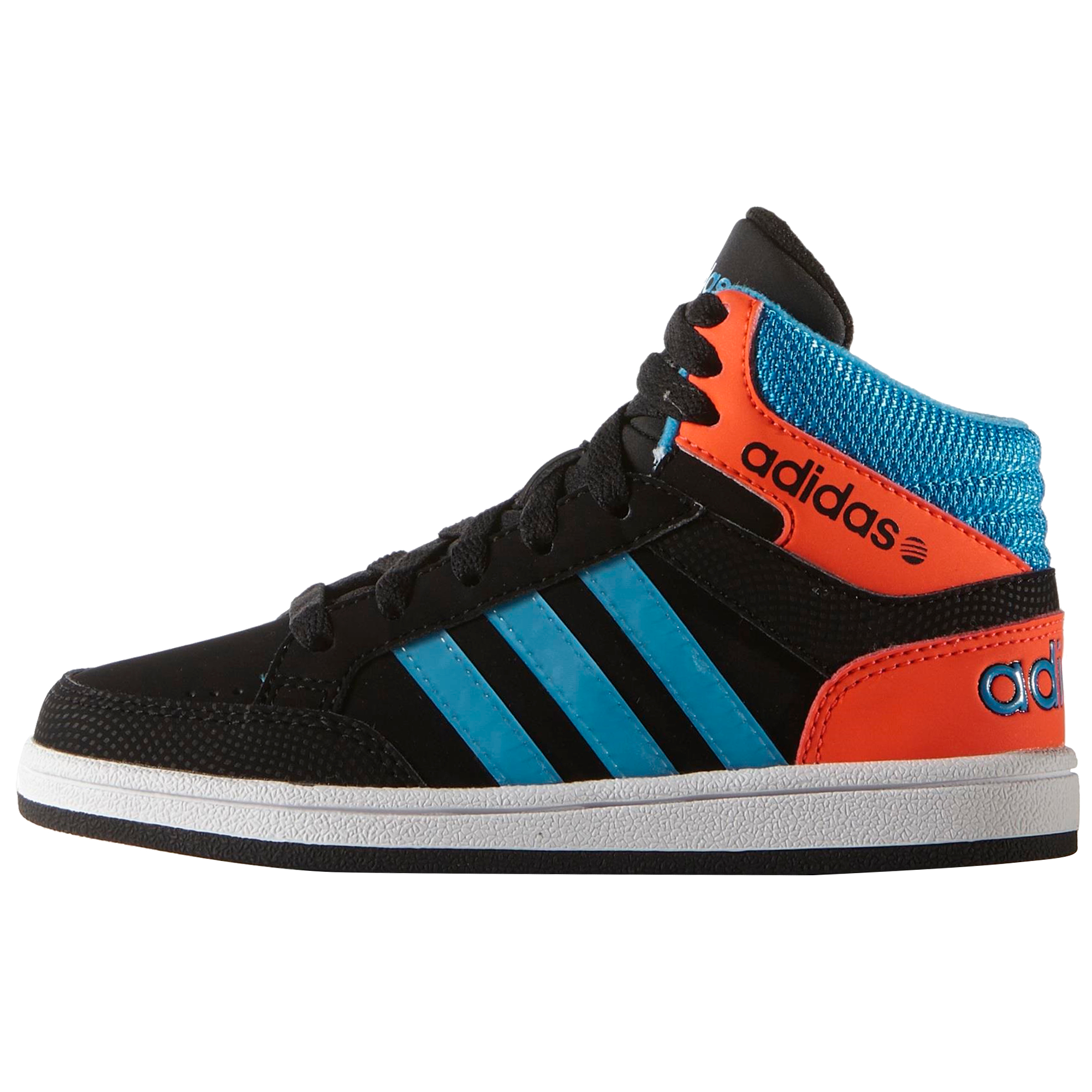 0234551f51a Encuentra Zapatos Adidas Ultra Boost-Ropa