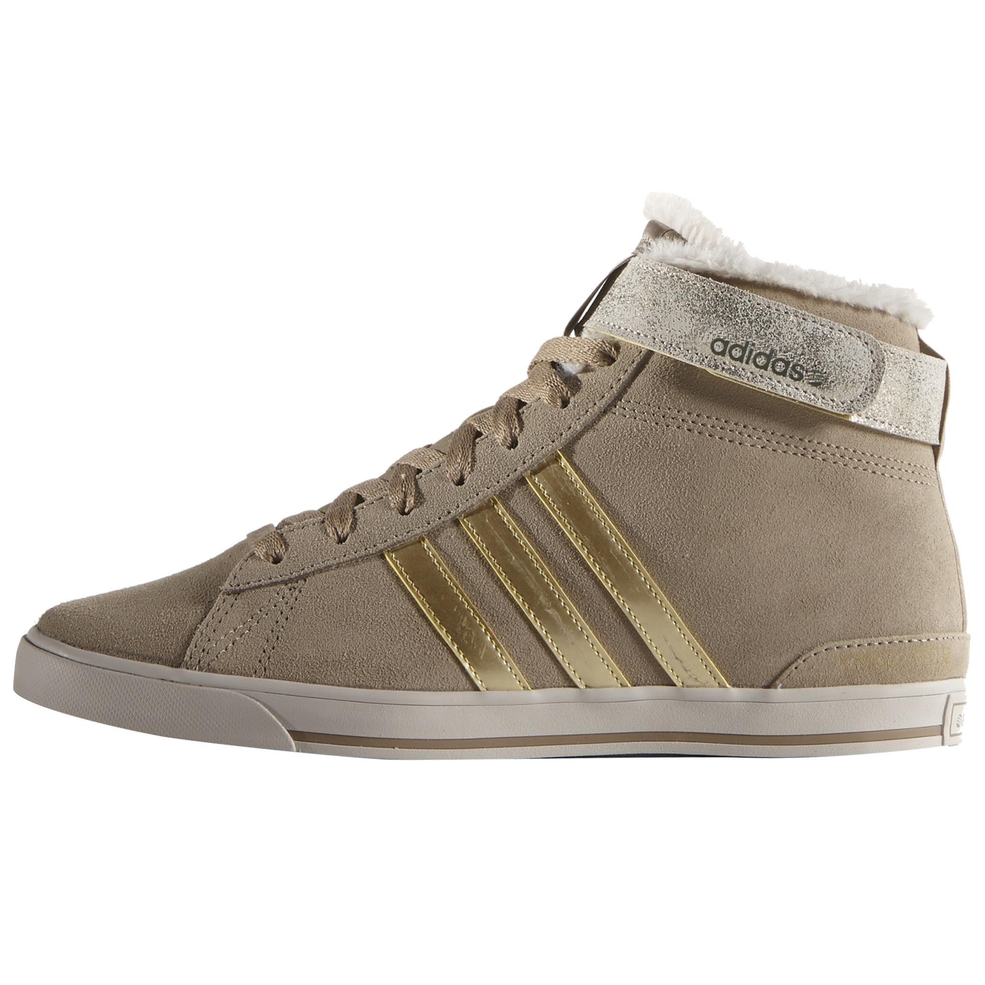 adidas daily twist mid sg
