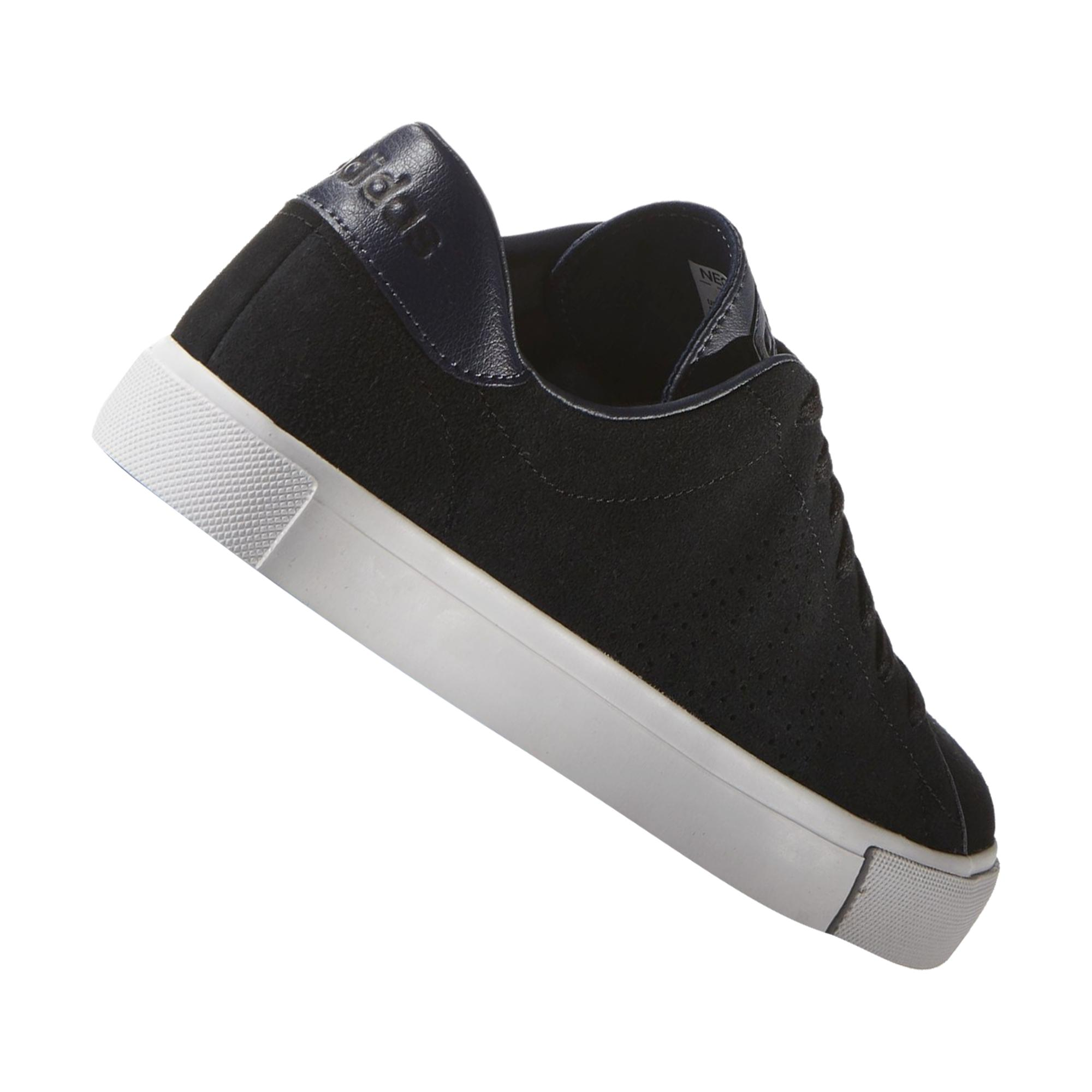adidas Daily Line SS16 Erkek Spor Ayakkabı