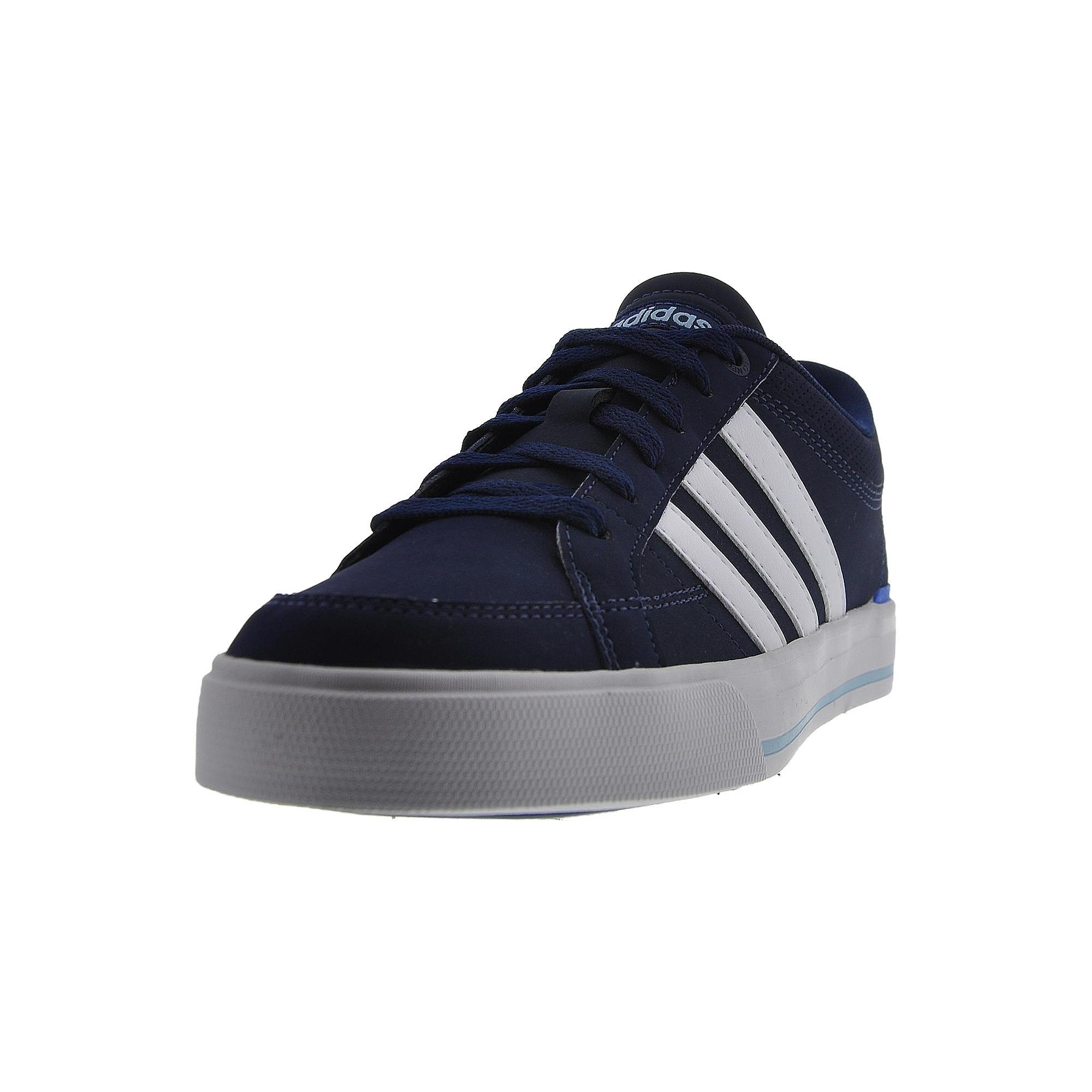 Adidas Ayakkabı Skool F99512