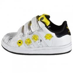 adidas Superstar 2 Cmf Çocuk Spor Ayakkabı