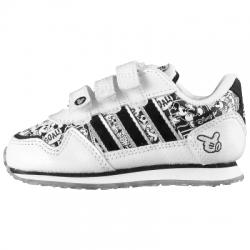 adidas Disney Streetrun Bebek Ayakkabı