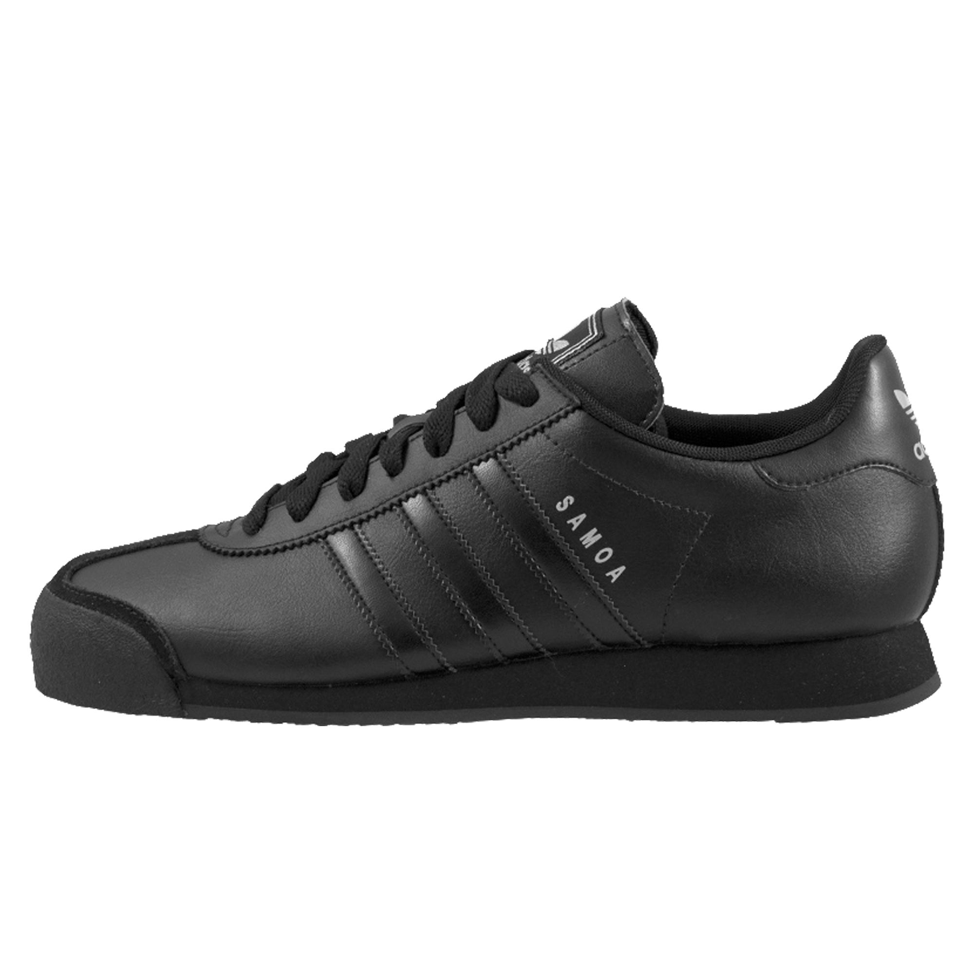 adidas samoa erkek ayakkab? modelleri