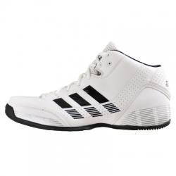 adidas 3 Series Light Erkek Spor Ayakkabı