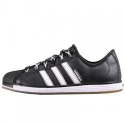 Santa Rosa Stripe Warm Bayan Spor Ayakkabı