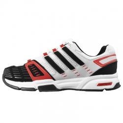 adidas Tantive Trainer Erkek Spor Ayakkabı