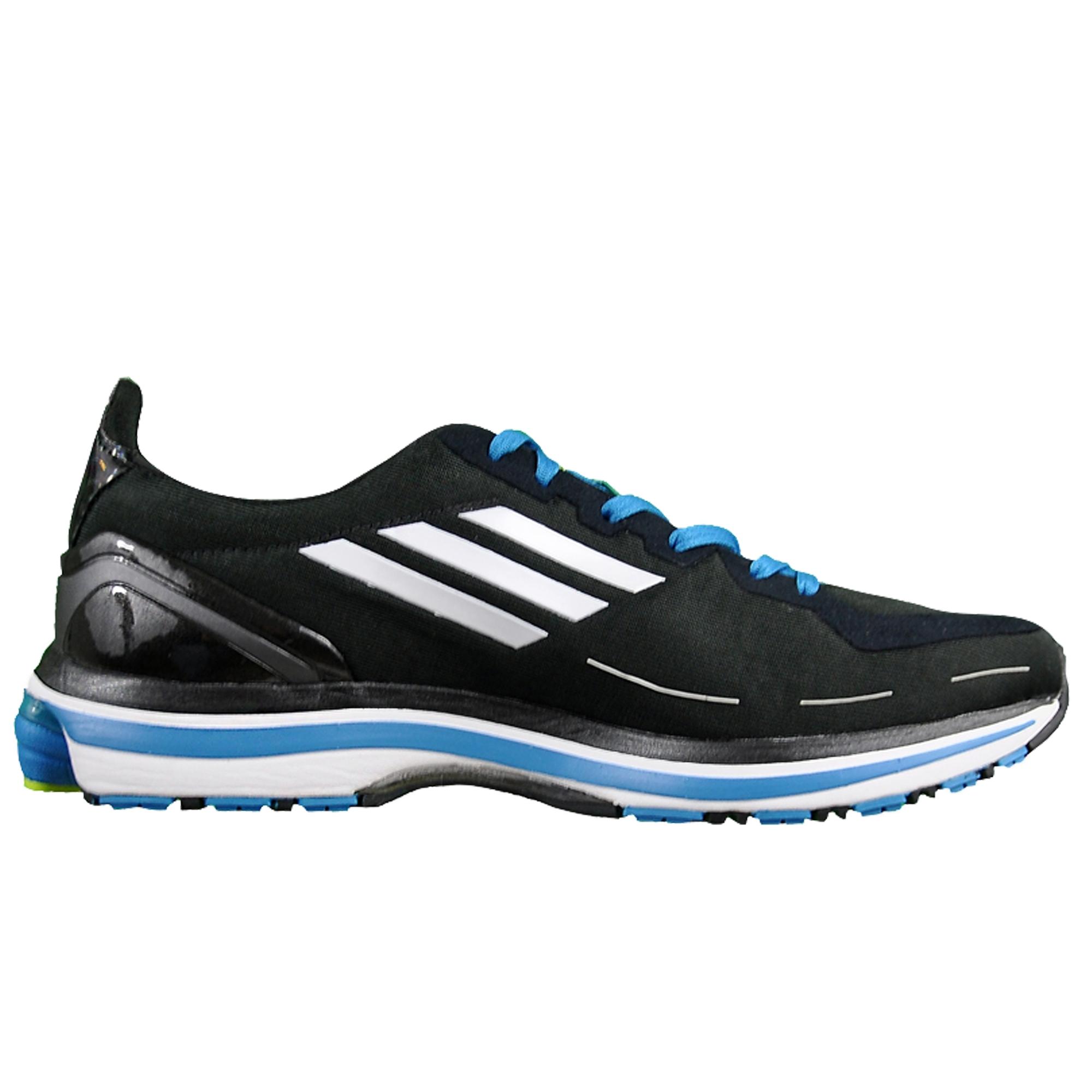 adidas adizero F50 Runner Erkek Spor Ayakkabı  G41413 - Barcin.com b21639181