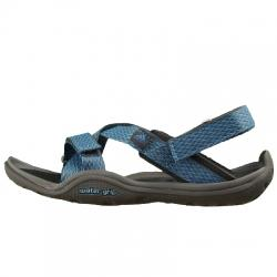 Purah Sandal Cc W Bayan Sandalet