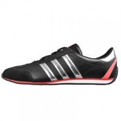 adidas Night Jogger Sleek Bayan Spor Ayakkabı