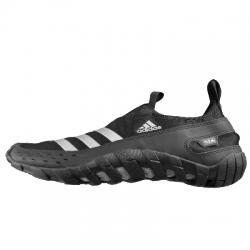 Jawpaw II Erkek Spor Ayakkabı