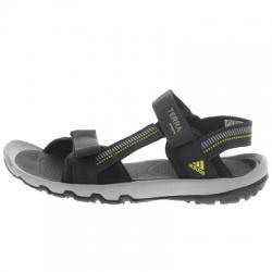 adidas Terra Sports II Erkek Sandalet