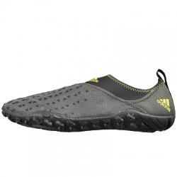 adidas Kurobe II Erkek Spor Ayakkabı