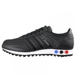 adidas L. A. Trainer Erkek Spor Ayakkabı