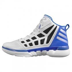 adidas adiZero Shadow Erkek Basketbol Ayakkabısı