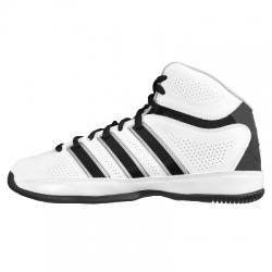 adidas Daily Double 2 Erkek Spor Ayakkabı