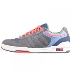 Adidas Elation St Erkek Spor Ayakkabı