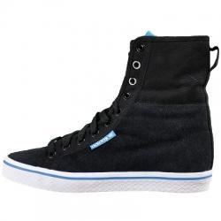 Adidas Honey High Bayan Spor Ayakkabı