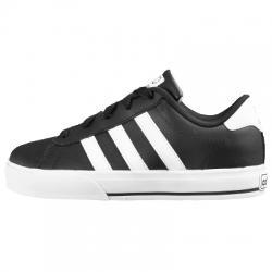 adidas SE Daily Vulc K Çocuk Spor Ayakkabısı