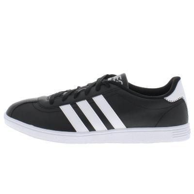 adidas VL Neo Court Erkek Spor Ayakkabı