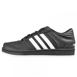 adidas Neo Bball Lo Çocuk Spor Ayakkabı