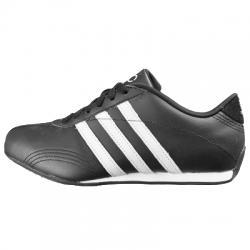 adidas Sprint Girl Bayan Spor Ayakkabı