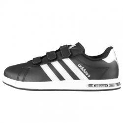 Derby II Cf Çocuk Spor Ayakkabı