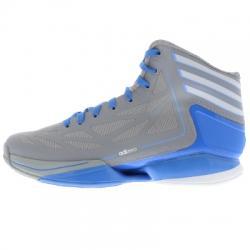 adidas adiZero Crazy Light 2 Çocuk Basketbol Ayakkabısı