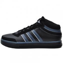 adidas Top Ten Le Mid Nba Erkek Spor Ayakkabı