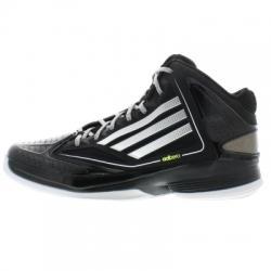 adidas adiZero Ghost 2 Erkek Basketbol Ayakkabısı
