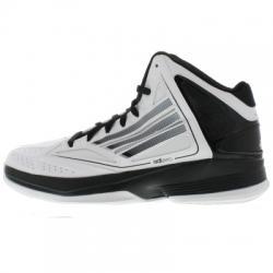 adidas adiZero Ghost 2 Çocuk Basketbol Ayakkabısı