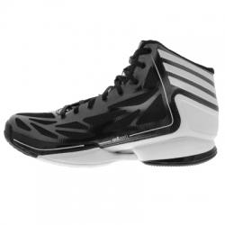 adidas adiZero Crazy Light 2 Team Erkek Basketbol Ayakkabısı