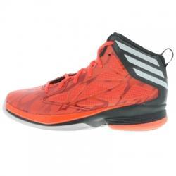 adidas Crazy Fast Çocuk Basketbol Ayakkabısı
