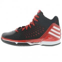 adidas Derrick Rose 773 Light Çocuk Basketbol Ayakkabısı