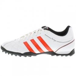 adidas Heritagio V Trx Tf Erkek Halı Saha Ayakkabısı