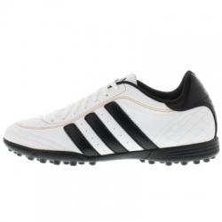 adidas Goletto III Tf Erkek Halı Saha Ayakkabısı