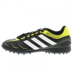 adidas Ezeiro III Tf  Erkek Halı Saha Ayakkabısı