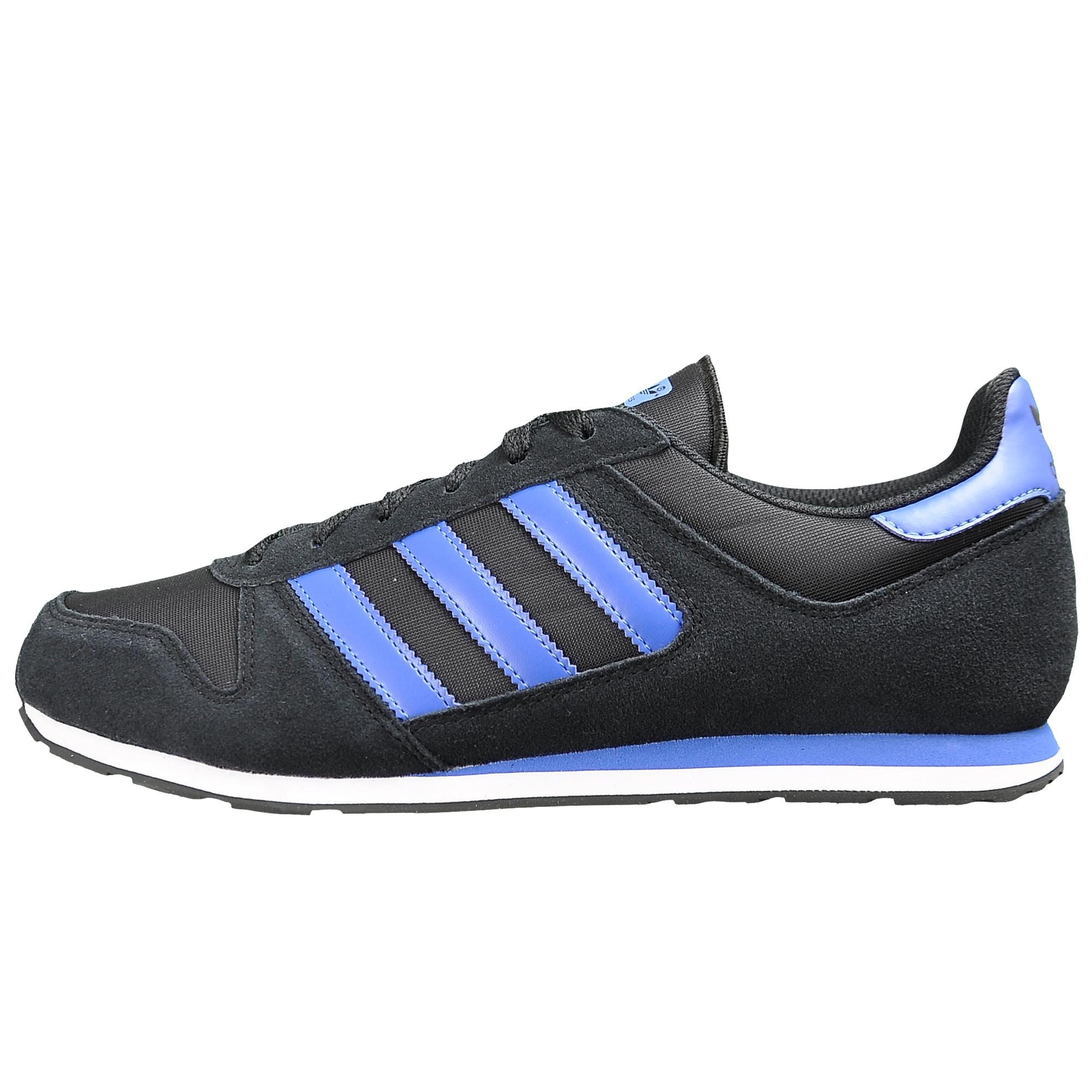 bce3d4990bba0 adidas Zx 300 Erkek Spor Ayakkabı  G60272 - Barcin.com