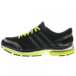 adidas adiZero Aegis 2M Erkek Spor Ayakkabı