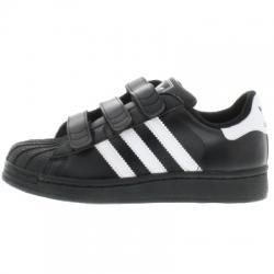 adidas Superstar 2 Cf Çocuk Spor Ayakkabı