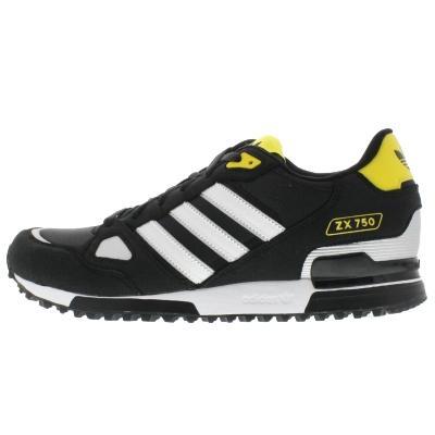 adidas Zx 750 Erkek Spor Ayakkabı