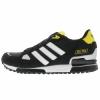 adidas Zx 750 Erkek Spor Ayakkabı Thumbnail