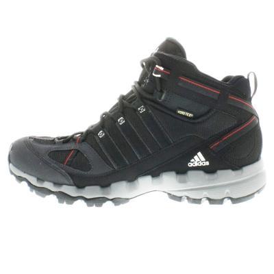 adidas Ax 1 Mid Gore-Tex Erkek Bot