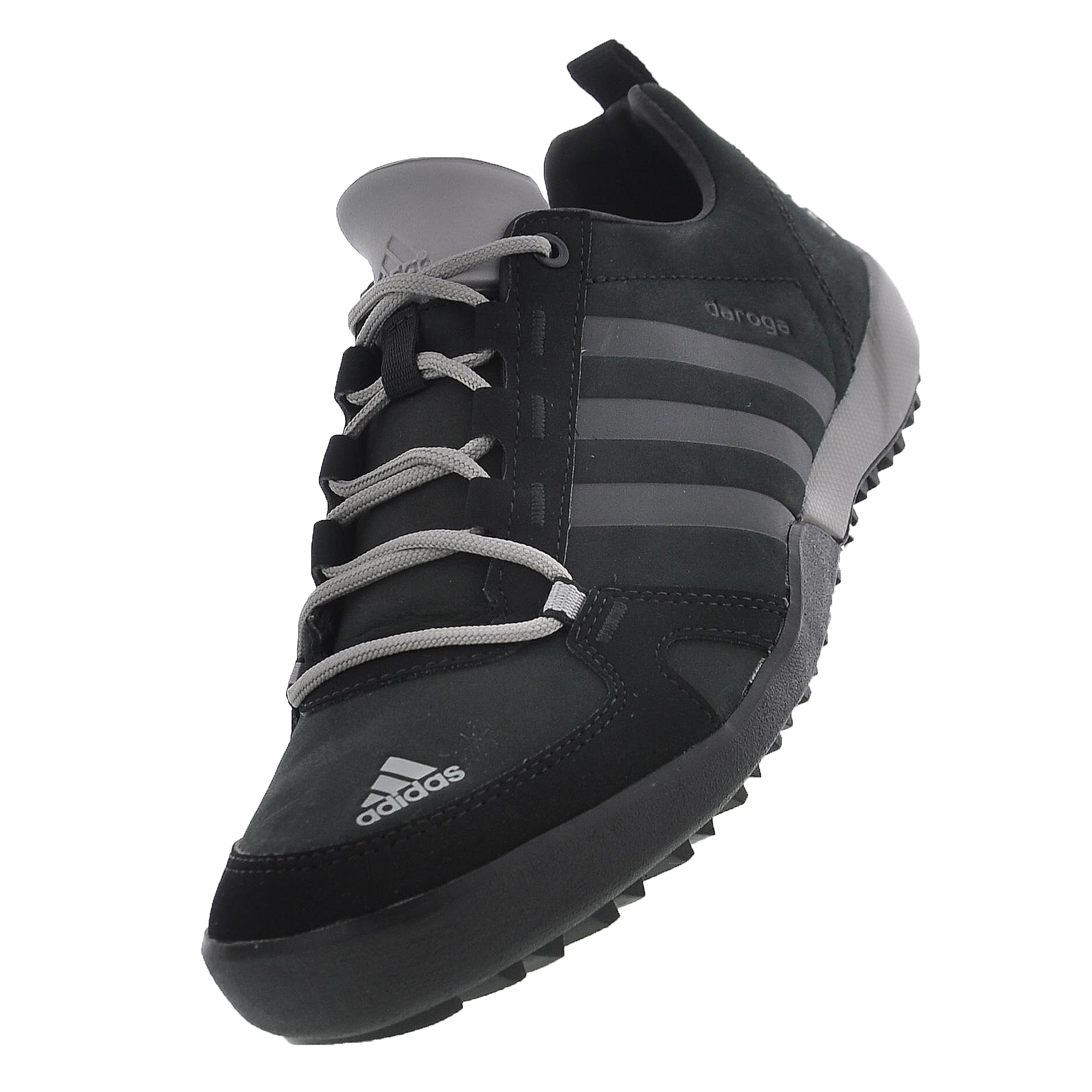 adidas daroga two 11 cc fiyatı