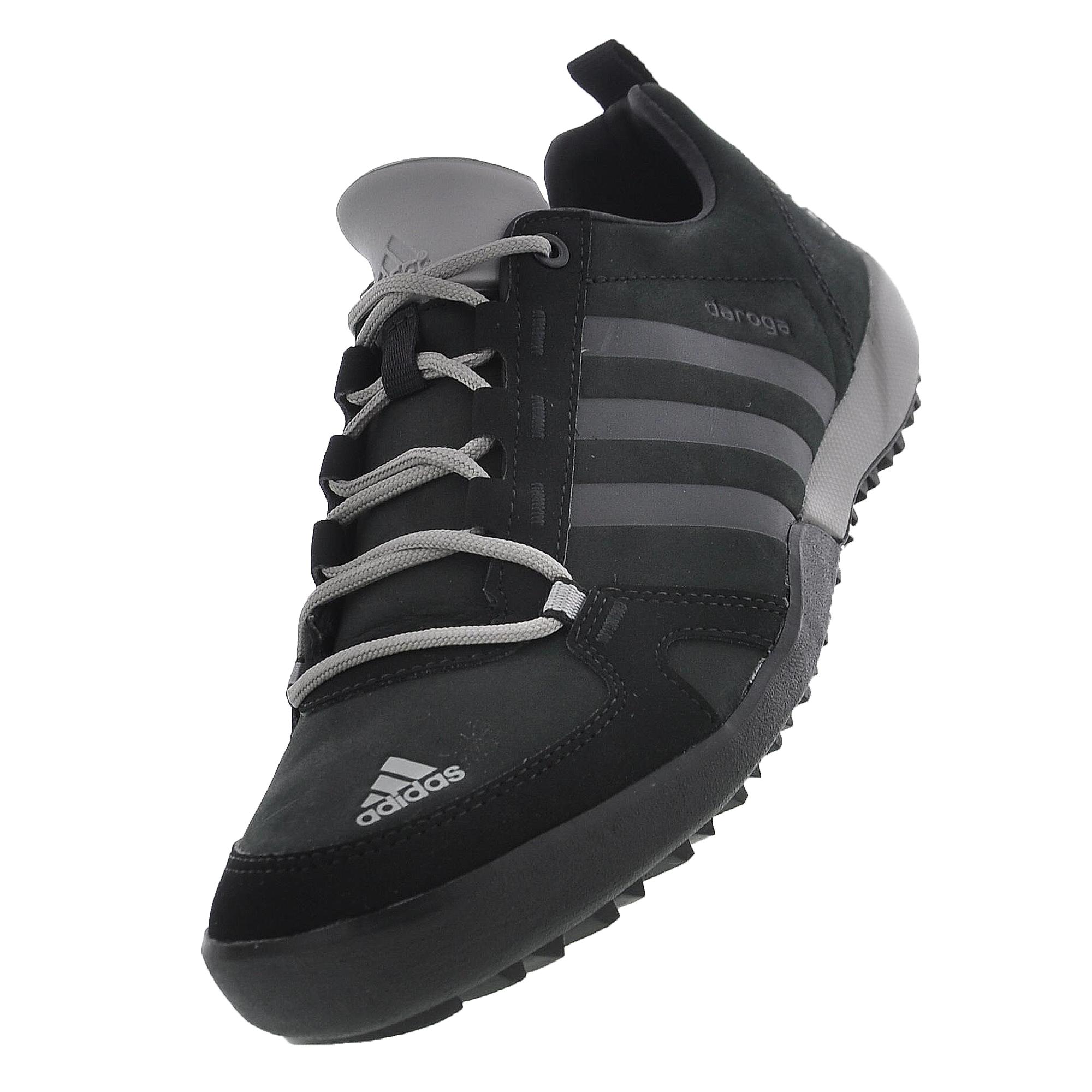 adidas daroga two 11 cc erkek