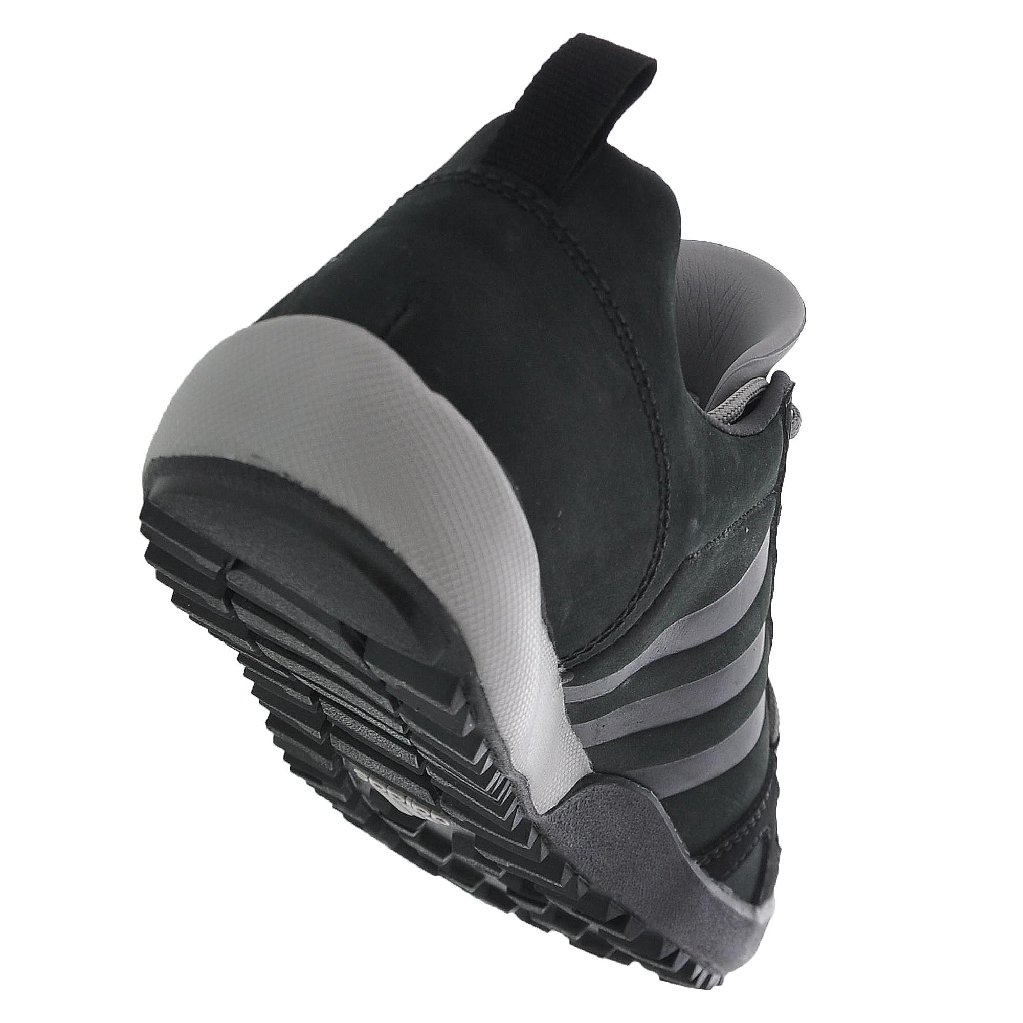 adidas daroga two 11 cc erkek spor ayakkabı fiyatları